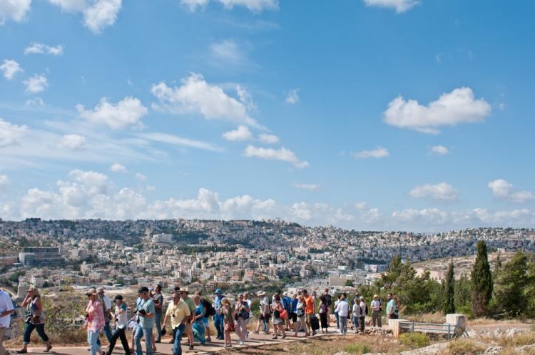 israel2014-5_web